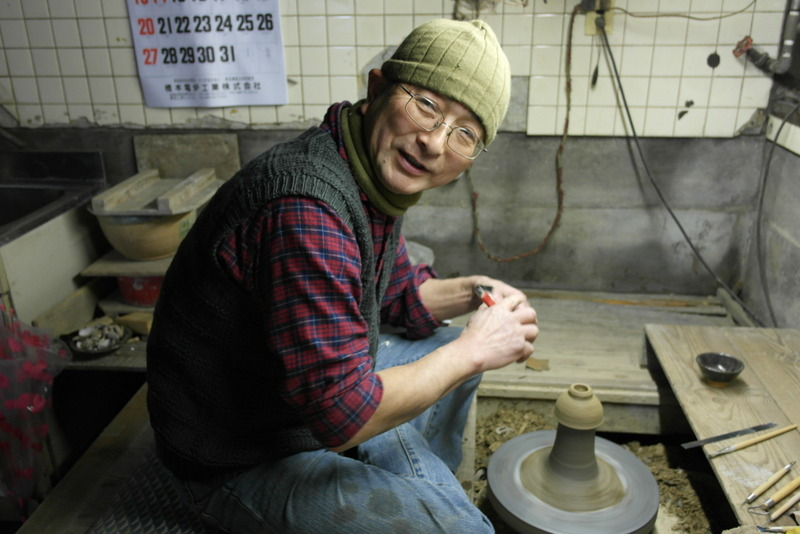 19-medewerker-pottery