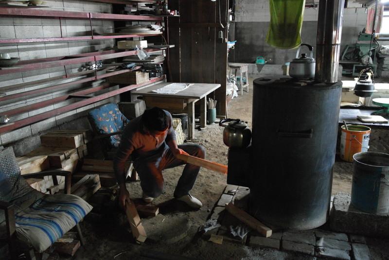 21-kachel-in-werkruimte-pottery