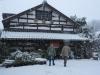 06-pottery-daiseigama-kiln-sinds-150-jaar-familiebedrijf