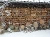 11-opslag-brandhout-voor-de-kiln