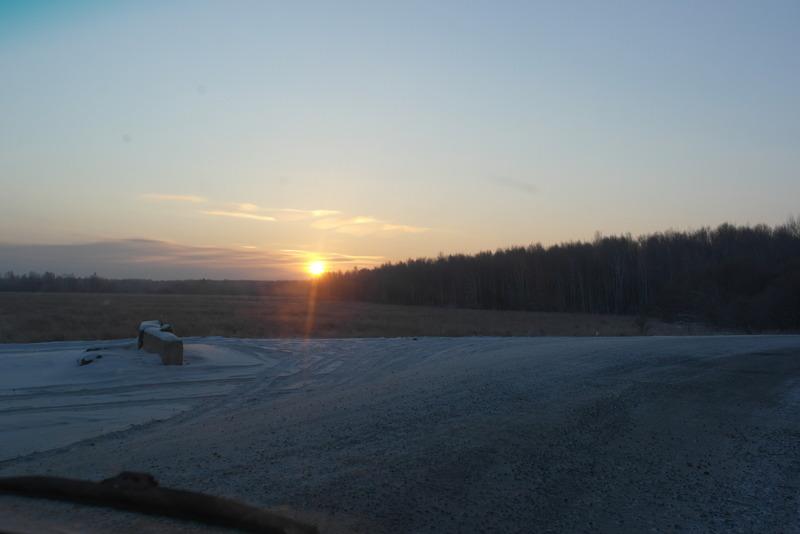01-op-weg-naar-vladivostok-ochtend-zon