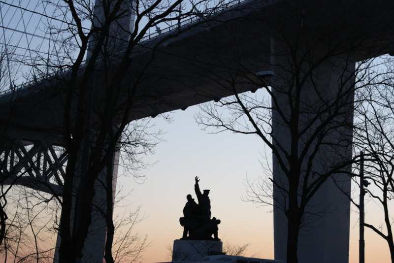 22-doorkijkje-onder-the-golden-bridge