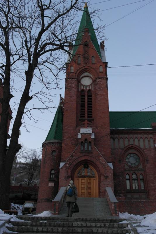 23-st-pauls-lutheran-church-vladivostoc