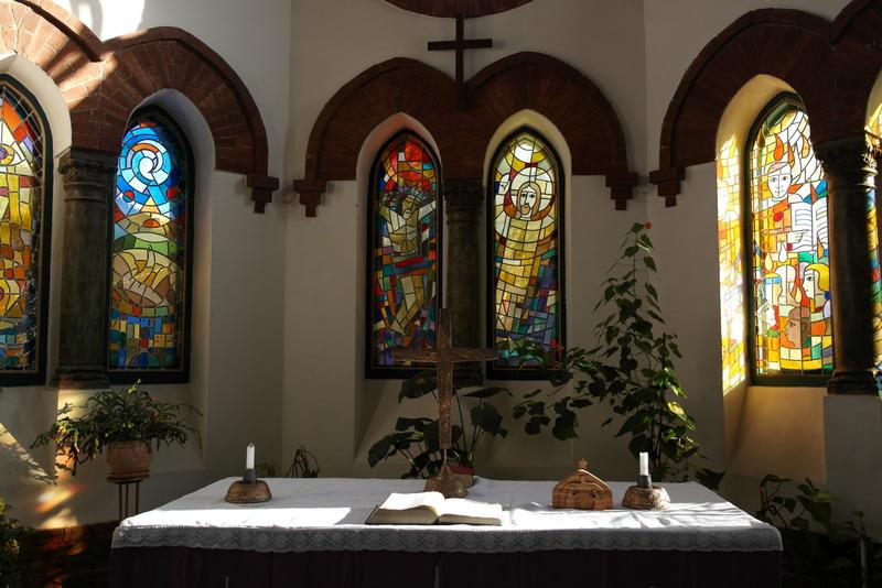 25-st-pauls-lutheran-church-vladivostoc