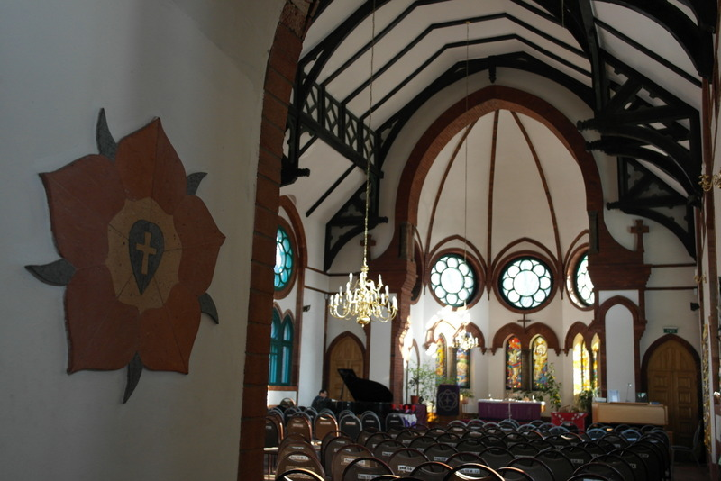 29-st-pauls-lutheran-church-vladivostoc