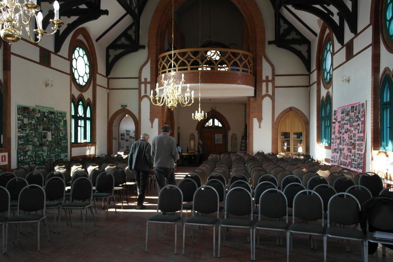 31-st-pauls-lutheran-church-vladivostoc
