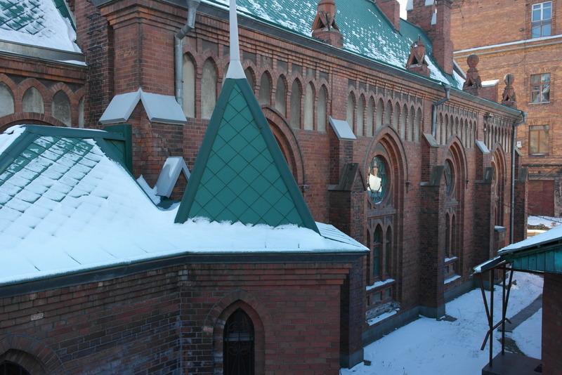 33-st-pauls-lutheran-church-vladivostoc