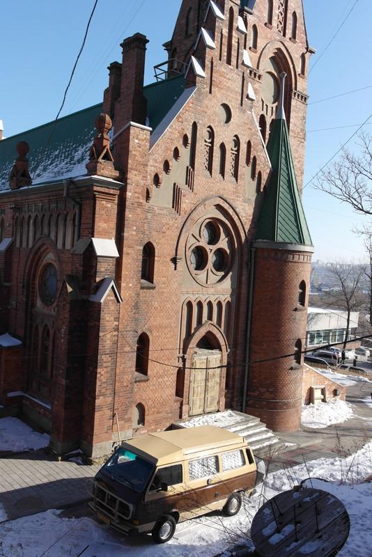 34-st-pauls-lutheran-church-vladivostoc