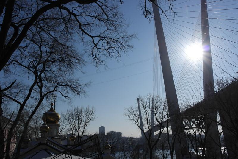 36-kapelletje-bij-the-golden-bridge