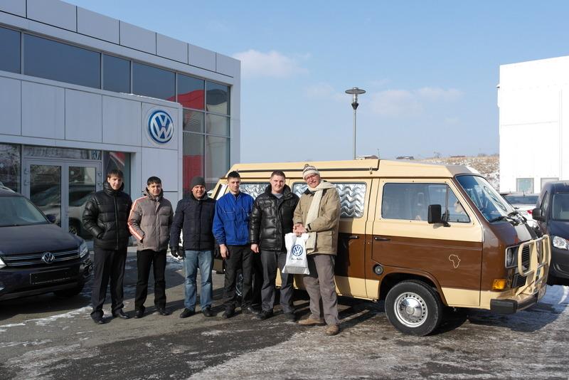 44-team-vw-garage-in-vladivostok-na-winterbeurt
