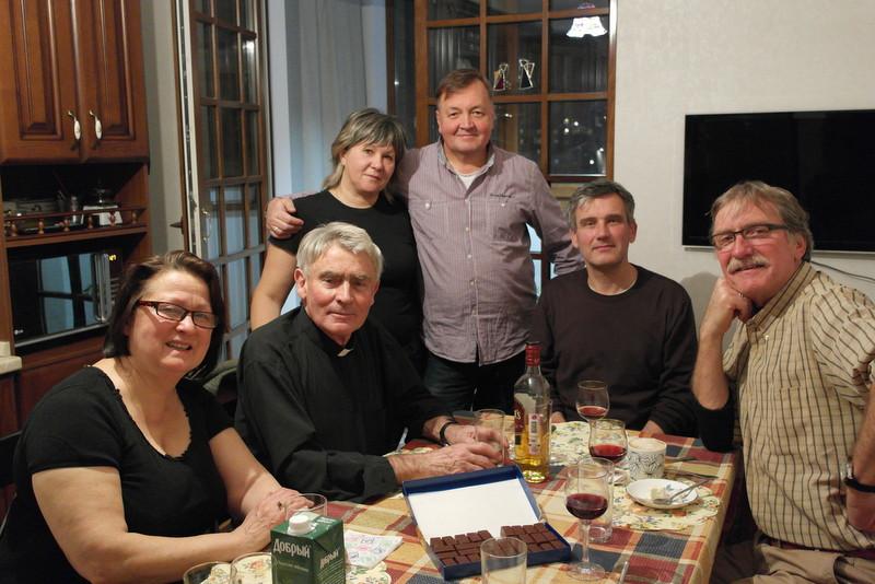 49-uitgenodigd-bij-konstantin-en-anna-pawlenko-samen-met-manfred-en-tatjana-brockmann-en-philippe-andlan