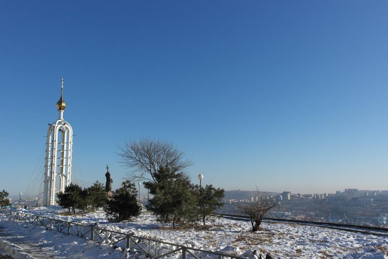57-at-the-top-cross-ul-sukhanova