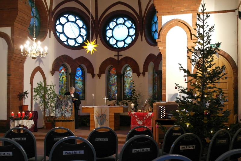 58-24-december-kerstavond