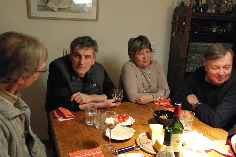 60-samen-aan-tafel