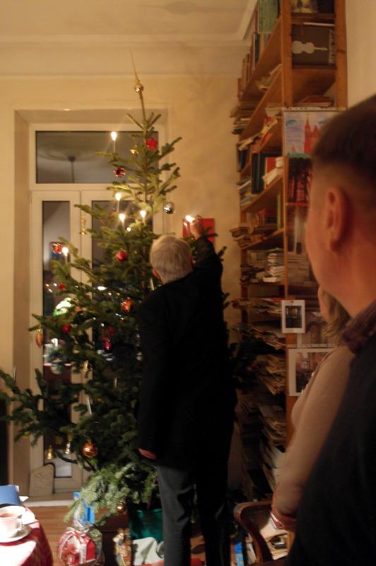 61-kerstboom-aan