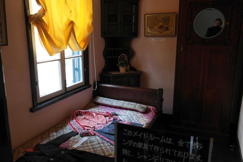 21-slaapkamer-voor-de-kinderen
