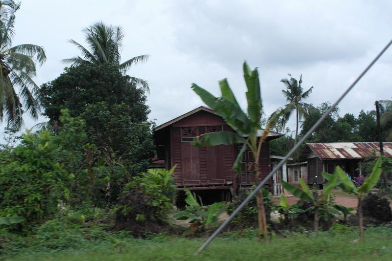 b07-plattelandshuis-in-een-kampong-op-weg-naar-kuala-lumpur