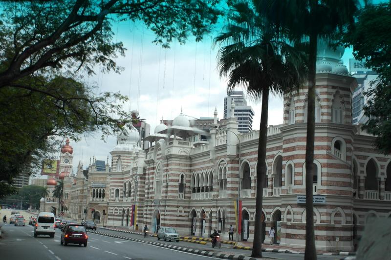 k25-prachtige-karakteristieke-gebouwen-in-centrum-van-kuala-lumpur