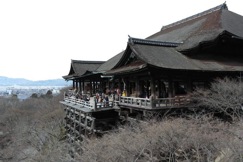 007-kiyomizu-temple-the-world-heritage