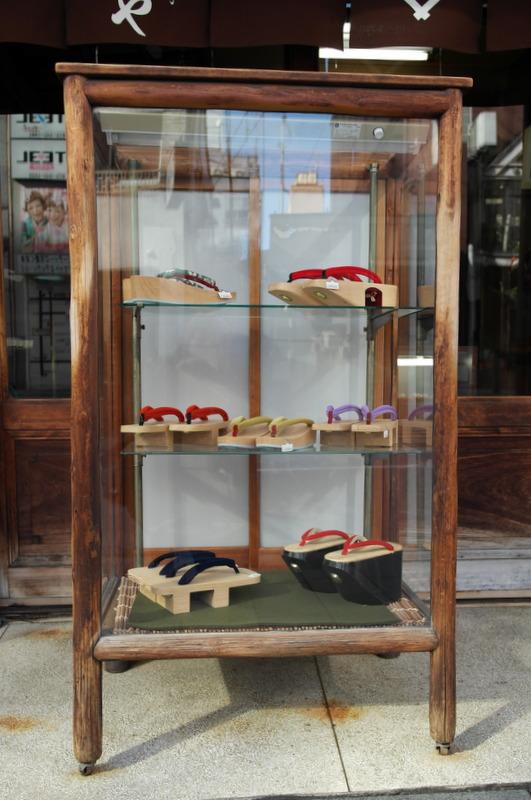 026-japanse-sandaaltje-de-schoenenwinkel