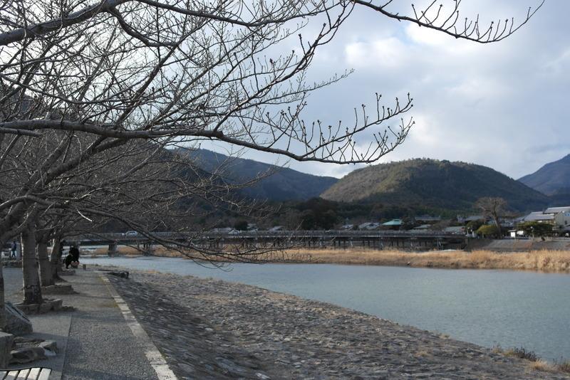 101tougetsu-bridge-over-de-katsura-river