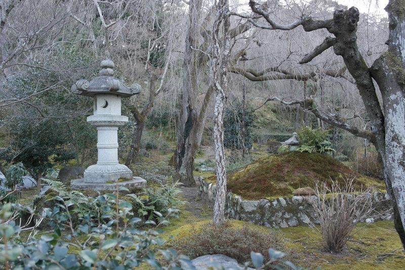 108-een-van-de-oudste-tuinen-van-japan-en-behouden-zoals-oorspronkelijk-aangelegd