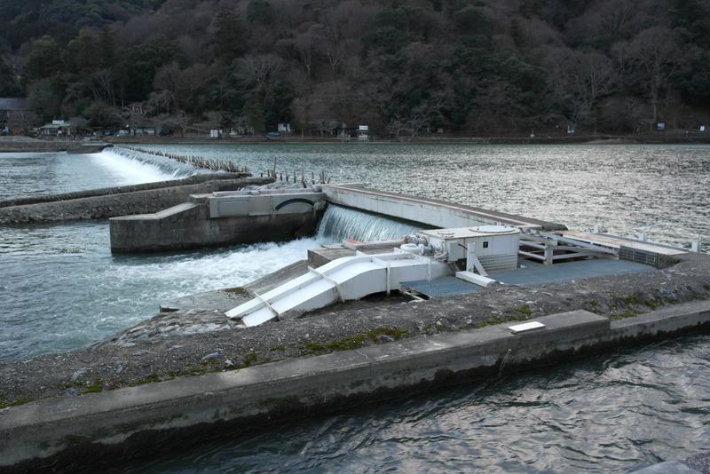 122-terug-wandeling-langs-katsura-river