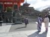002-als-toerist-in-traditionele-kleding