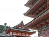 004-detail-temple-dak