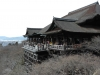 007-kiyomizu-temple-the-world-heritage