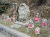 008-kleine-buddhas-begraafplaatsen-herdenkingsplaatsen