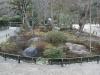 106-sogenchi-garden-landscape-garden-naast-de-hojo-main-hall