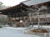 109-in-1255-gebouwd-als-buiten-paleis-in-1339-tot-hoofd-tempel-van-the-tenryu-ji-branch-of-rinzai-zen-buddhism