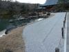 111-maar-de-belangrijkste-attractie-is-de-14de-eeuwse-zen-garden