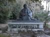 121-suminokura-ryoi-statue-prominente-kyoto-gebaseerde-koopman-rond-ca-1600