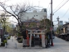124-onderweg-een-gebedsplaats-shrine