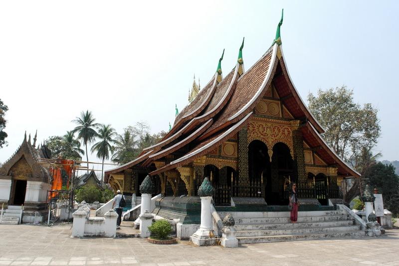 03-de-hoofd-temple-is-in-1560-gesticht-door-koning-setthathirat
