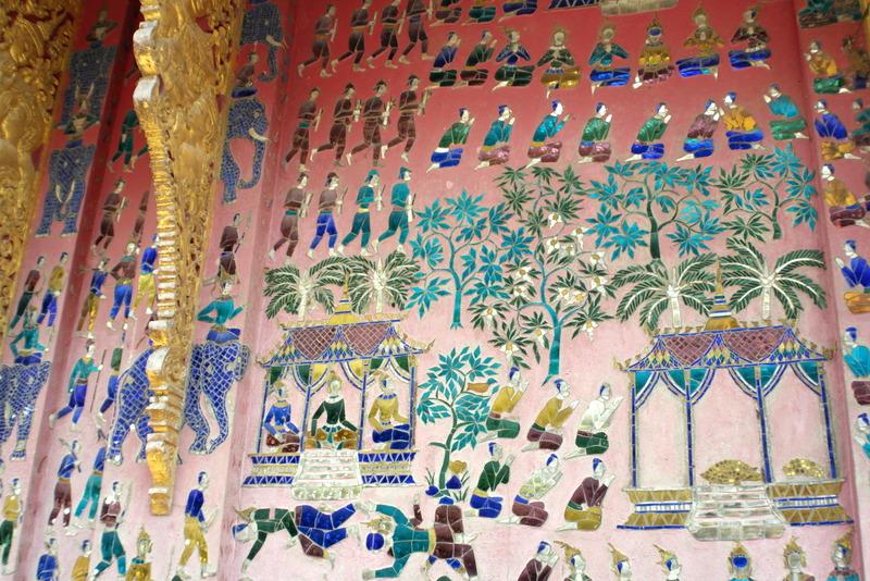 21-de-mozaieken-beelden-niet-het-gebruikelijke-leven-van-de-boeddha-uit-maar-het-leven-van-de-doorsnee-mens
