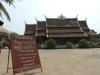 02-volgens-kenners-de-mooiste-tempel-van-luang-prabang