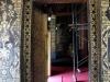 04-de-hoofd-temple-is-onder-renovatie