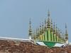 11-detail-op-de-nok-van-het-dak-van-de-hoofd-tempel