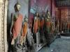 16-en-vele-boeddhas-rondom-de-naga-boat