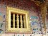 20-de-muur-mozaieken-zijn-in-1950-ingelegd
