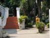 29-binnen-de-temple-muren-wonen-studeren-en-werken-jonge-novices-en-monniken