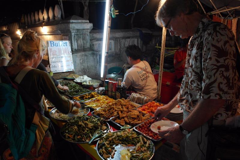 322-een-vlees-en-visloos-buffet-voor-10-000-kip-1-euro