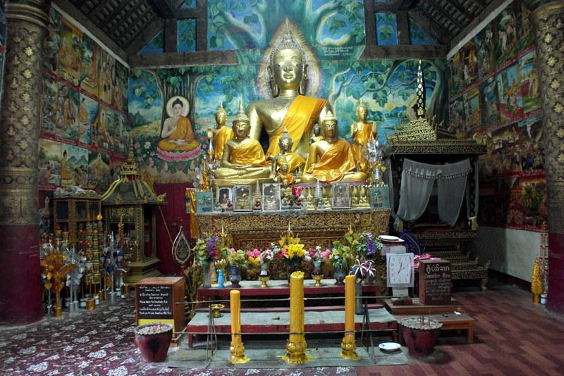 415-de-tempel-van-binnen