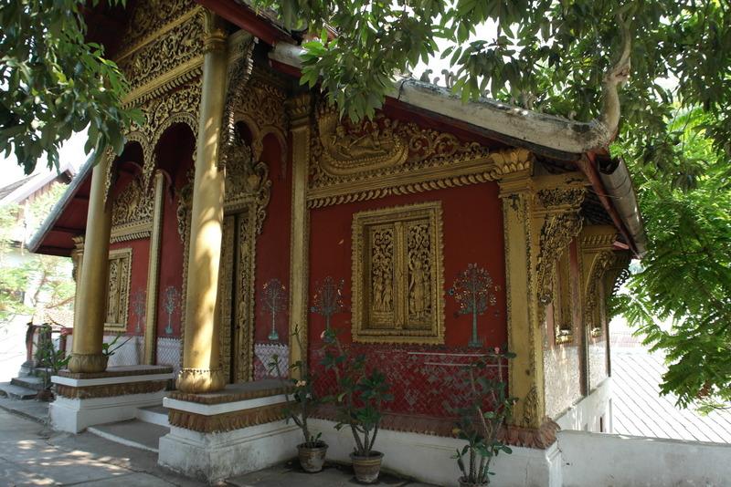 424-de-wat-khili-tempel