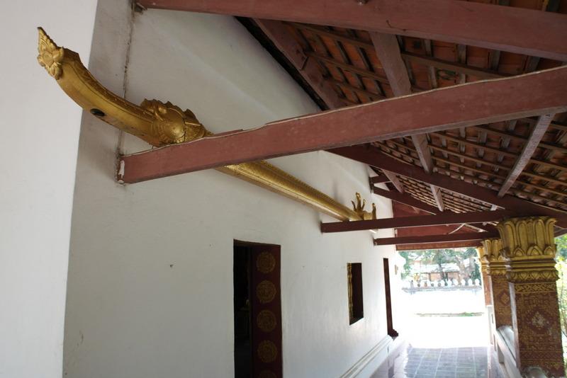 434-en-regelmatig-in-de-nok-van-de-temple-een-sam_1561