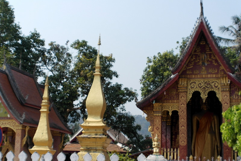435-wat-sop-sickharam-temple-sam_1573
