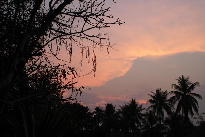451-zonsondergang-luang-prabang